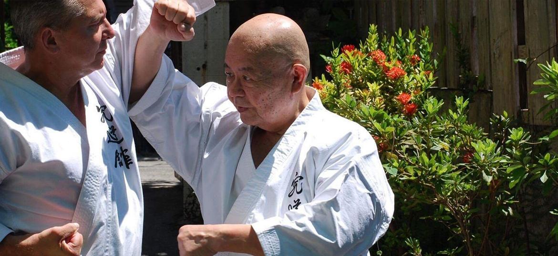 La culture japonaise et ses secrets bien gardés